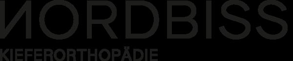 Logo NORDBISS Kieferorthopädie
